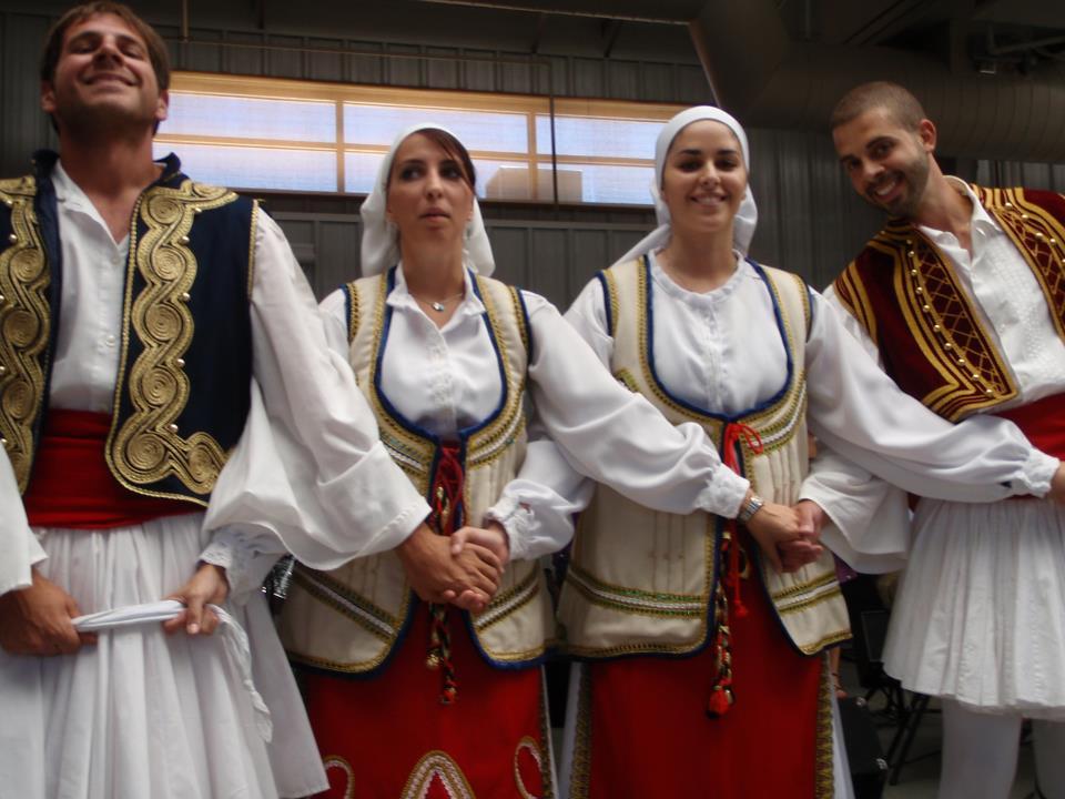 greekfestivalsantafe3
