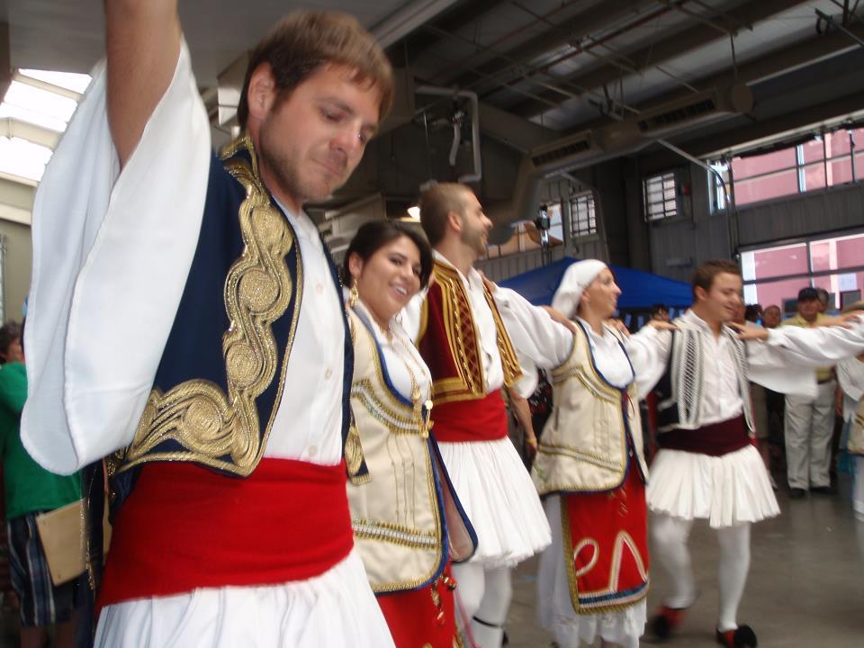 greekfestivalsantafe4