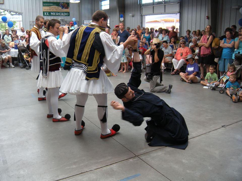 greekfestivalsantafe6