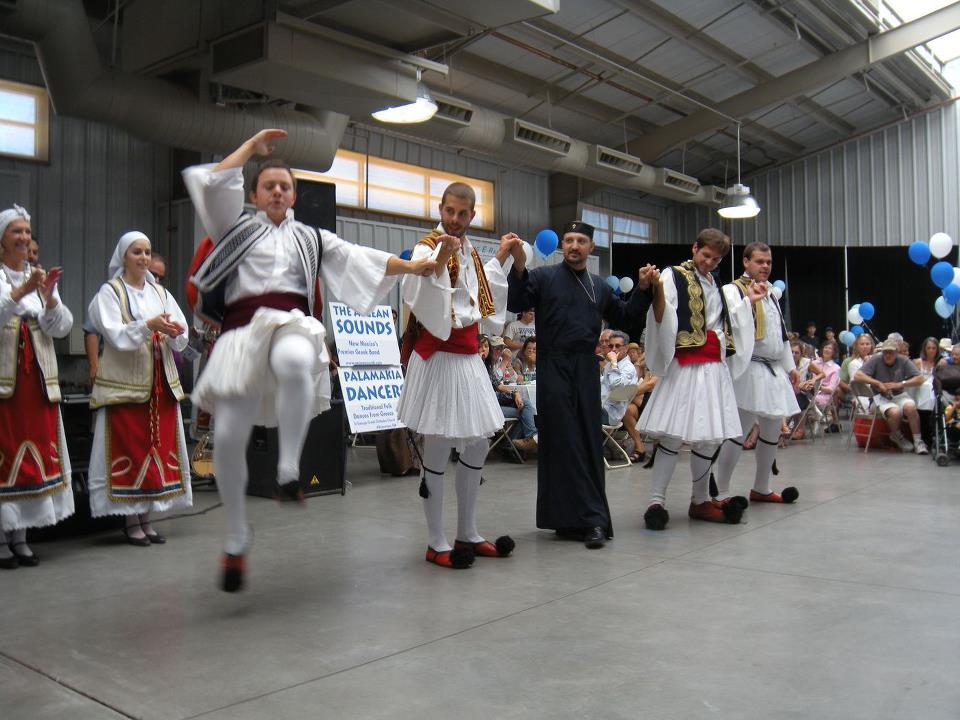 greekfestivalsantafe9 - Copy