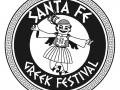 St. Elias Festival logo 04 - Copy