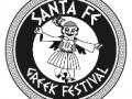 St. Elias Festival logo 175x175 - Copy