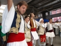 greekfestivalsantafe4