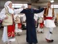 greekfestivalsantafe5